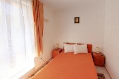 hotel-sirius0001