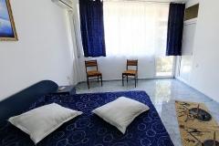 hotel-sirius0004