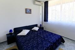 hotel-sirius0006