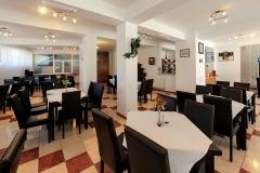 hotel-sirius0007