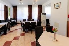 hotel-sirius0008