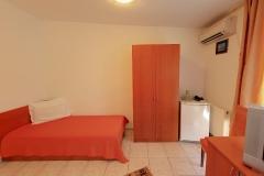 hotel-sirius0003