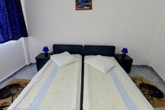 hotel-sirius0005