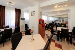 hotel-sirius0009